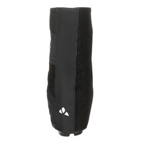 VAUDE Shoecover Gravit II Black
